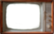 Classic TV 774x493.png