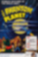 Phantom Planet, the small poster.jpg