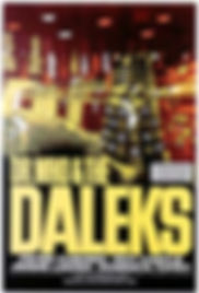 dr who and the daleks.jpg