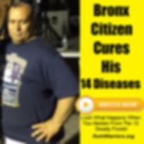Bronx Citizen Flyer Facebook Featured ph