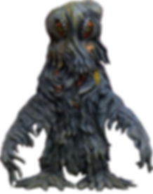 The Smog Monster.png