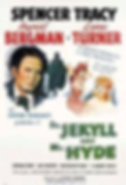 Dr Jekyll and mr hyde 1941.jpg