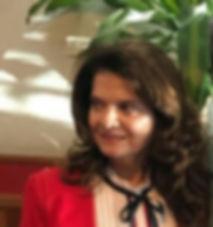 Licda. Gisselle Lamicq Zamora. Directora