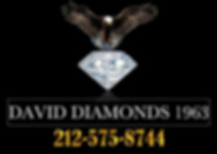 David Diamonds