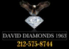 David Diamonds