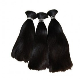 100 GRAMS INDIAN HAIR PRODUCTS FOR PEOPLE NEEDS
