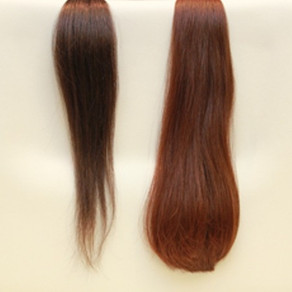 DOUBLE DRAWN HAIR EXTENSIONS SUPPLIERS