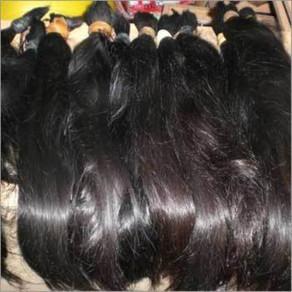 INDI REMI VIRGIN HAIR
