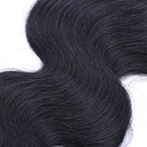 RAW INDIAN HAIR WEAVE FOR SALE