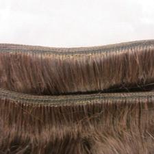 UNPROCESSED INDIAN HAIR SUPPLIER