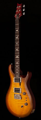 s2_35_custom_24_mccarty_sunburst.jpg