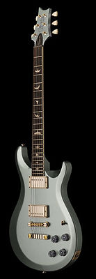 s2_mccarty_594_thinline_2020_frost_green