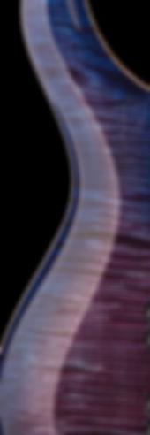 violet_blue_burst.jpg