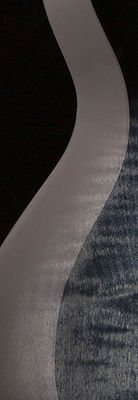 s2_faded_blue_smokeburst.jpg