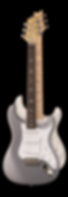 silver_sky_2020_rosewood_maple_vertical.