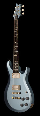 s2_mccarty_594_thinline_2020_frost_blue_