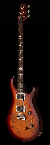 s2_35_custom_24_dark_cherry_sunburst.jpg