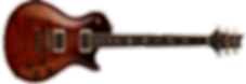mccarty_singlecut_594_2020_straight.png