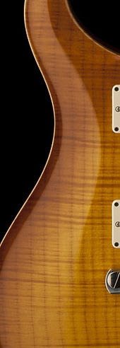mccarty_sunburst.jpg
