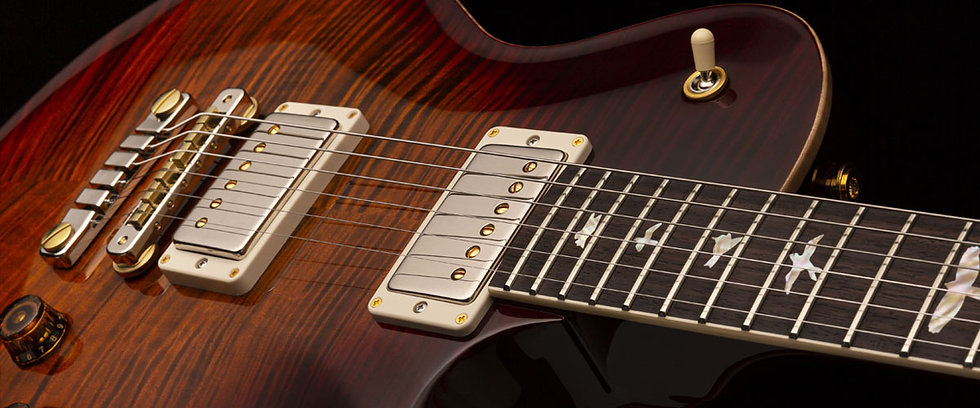 mccarty_singlecut_594_2020_hero_large.jp