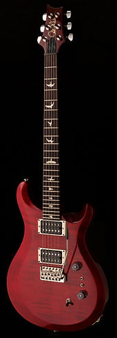 s2_35_custom_24_scarlet_red.jpg