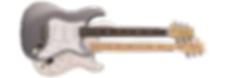 silver_sky_straight_2020_rosewood_maple.