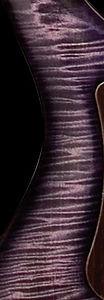 purple_mist.jpg