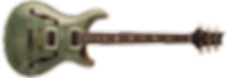 mccarty_594_hollowbody_2_2020_straight.p