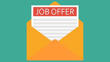 Exploding-Job-Offer-Dice.png