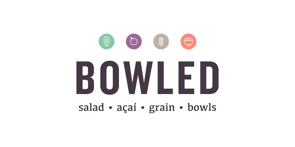 Bowled_Logo_Final_Files-02_edited.png