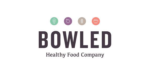 Bowled_Logo_Final_Files-Cap-02.jpg