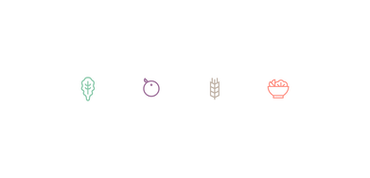 Bowled_Logo_Final_Files-08.png