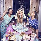 pyjama party queen.jpg