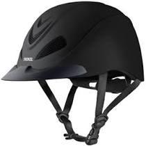 Troxel Helmet