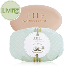 Farmhouse Fresh Soap