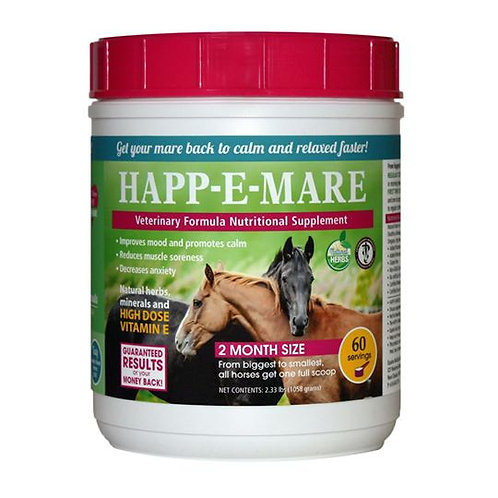 Happ-E-Mare