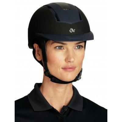 Deluxe Schooler Helmet