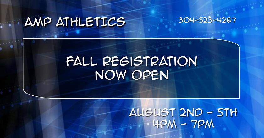 Fall Registration.png