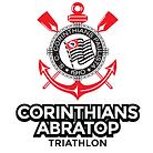 Corinthians-ABRATOP_Logo_Apresentacao_Ve