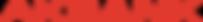 1280px-Akbank_logo.svg.png
