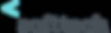 standart-logo.png