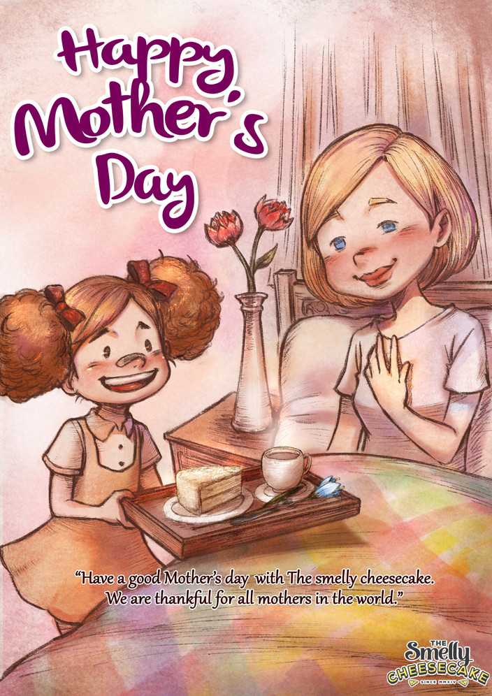 SCC_Mother's day