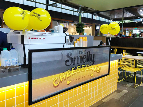 New Store has been opened in Rouse Hill