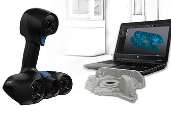 GoScan-3D-Software-and-laptop.jpg