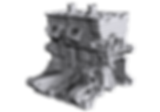 3d-scan-engine-block.png
