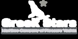 Logo seal white gia site.png