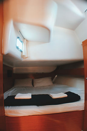 Double Cabin 2.jpg