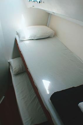 Bunket bed (2).jpg