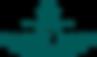 HaintBlueBrewing_Logo_C_a2de6e71-c094-44