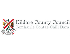 Kildare-County-Council.png